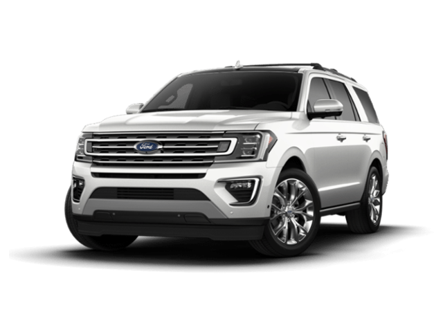 2018 Ford Expedition Limited SUV For Sale in Jacksboro, TX
